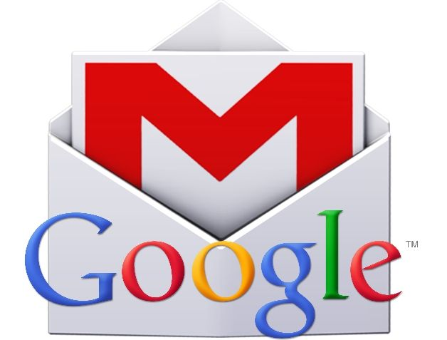We have been getting a lot of questions from prospective customers about Gmail and whether or not it's a HIPAA compliant email platform.
