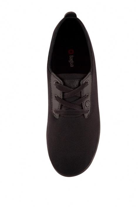 Bagua Kung Fu shoes.