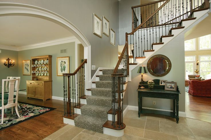 1000 Ideas About Basement Wall Colors On Pinterest