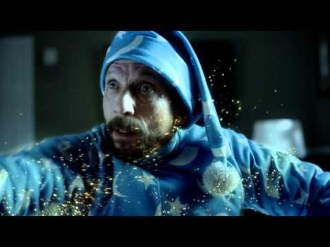 A co vaše sny? :) #kia #kiamotors #commercial