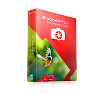 ACDSee Pro is a wonder photo editor, photo viewer, photo management, and raw image editing tool. ACDSee Pro 10 License key is an official tool for photo managing. The main purpose of this software is to help you for editing, creating and sharing your photos. It provides you complete photo e... http://fullpcsoftware.com/acdsee-pro/