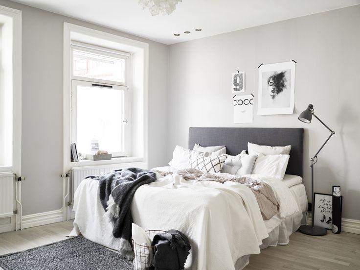 84 besten BEDROOM Bilder auf Pinterest Schlafzimmer ideen, Süße - schöner wohnen küche