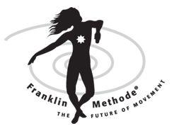 Metodo Franklin Logo