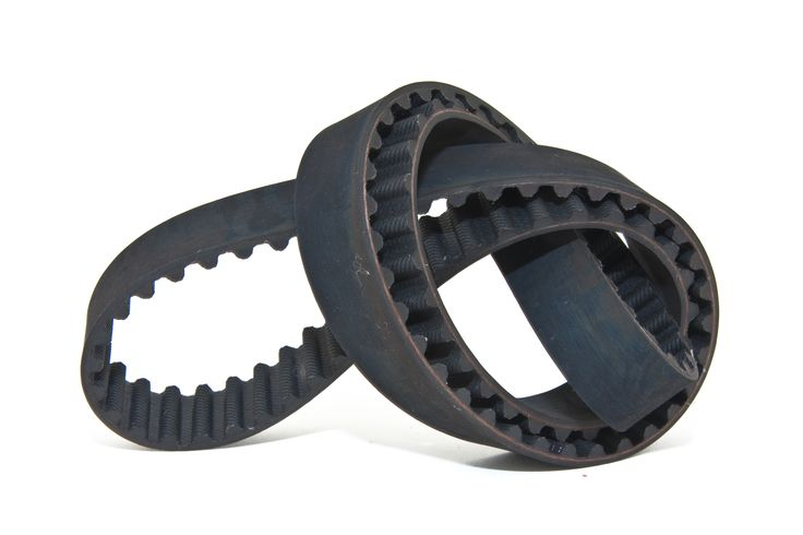 Did you know that we do timing belt replacements? Is your vehicle over 80-100k? It's a great investment to replace your timing belt. Call Hamilton Alignment & Brakes now at (905) 549-7665. Just about all vehicles using an overhead cam design make use of a timing belt to drive and precisely synchronize camshaft movement. The timing belt will break down over time and wear is not visible because it is located inside the engine, behind the timing cover. If the timing belt is not replaced at the…