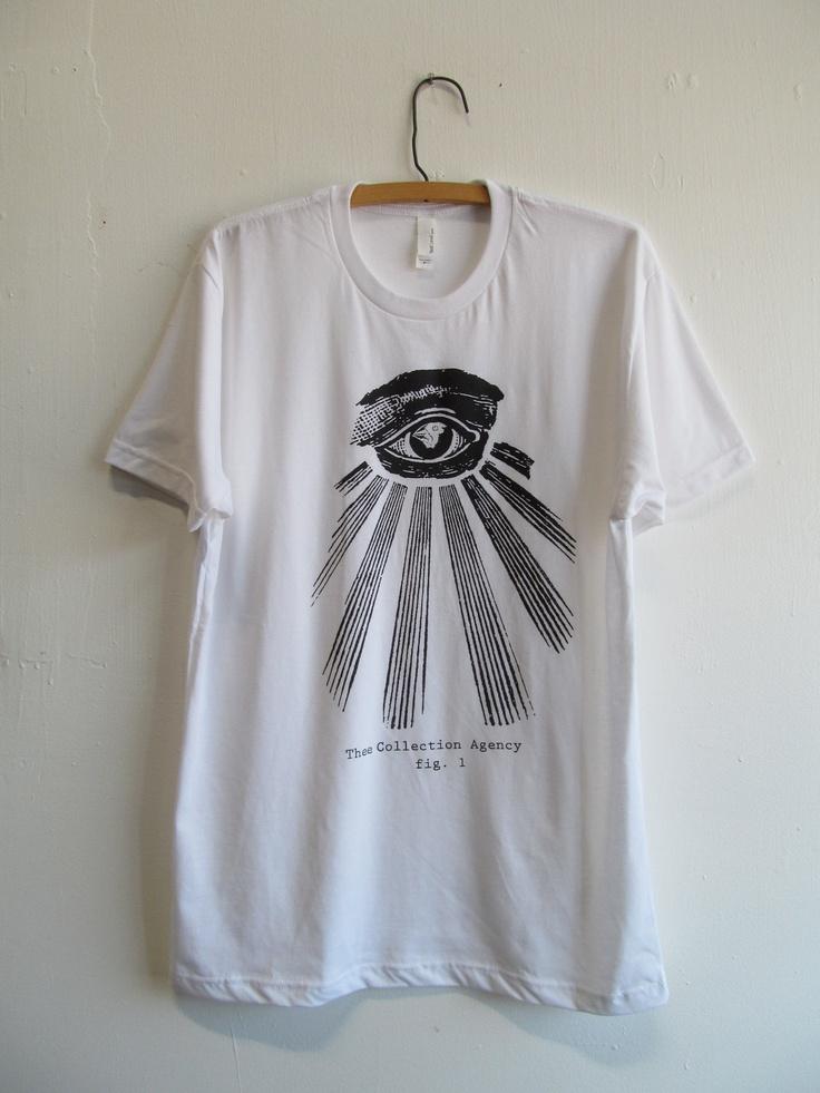 59 best images about silk screen on pinterest print for Silk screen t shirt