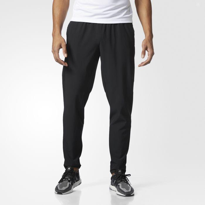 adidas Supernova Track Pants - Mens Running Pants