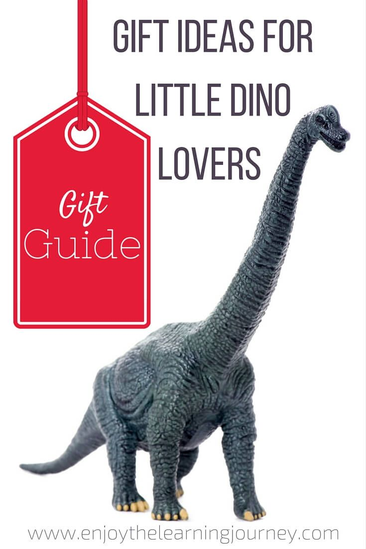 These dinosaur gift ideas come from first-hand experience of what kids love. Your dino lover will be thrilled to receive your thoughtful gift.