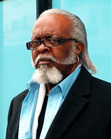 """James """"Jimmy"""" McMillan III (born December 1, 1946)  is an American political activist, perennial candidate, karate expert, and Vietnam War veteran, as well as a former postal worker, and private investigator from Brooklyn, New York. He is best known as the founder of the Rent Is Too Damn High Party, a New York-based political party. McMillan has run for office at least six times since 1993, including in the 2010 New York gubernatorial election, on the """"Rent Is Too Damn High"""" line."""