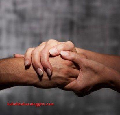 Pembahasan Dan Contoh Percakapan Expression of Sympathy Terlengkap - http://www.kuliahbahasainggris.com/pembahasan-dan-contoh-percakapan-expression-of-sympathy-terlengkap/