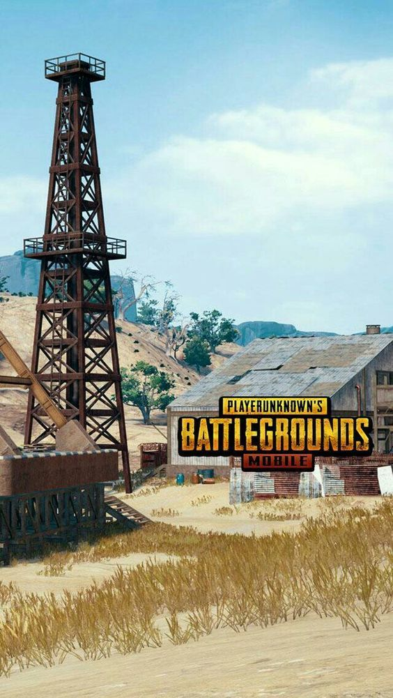 New Gaming PinWire: PUBG Mobile Wallpapers|PUBG HD Wallpapers #pubg ... - Pinterest ... 3