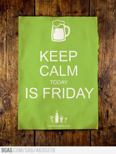 Keep calm..: Clams Calm, Pictures Add, Calm Today, Quote, Fridayrepin Bypinterest, Inspiration Pictures, Keepcalm, Keep Calm, Friday Night