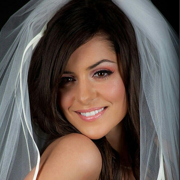beginner makeup artist resume%0A Beautiful wedding bridal makeup and hair by Chic Makeup Artists  We are on  location