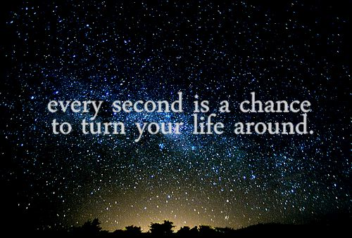 #life #quotes