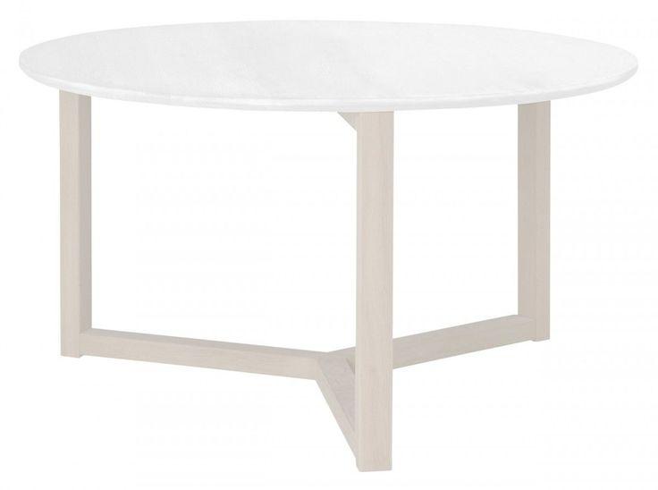 the 25 best ideas about beistelltisch rund on pinterest. Black Bedroom Furniture Sets. Home Design Ideas