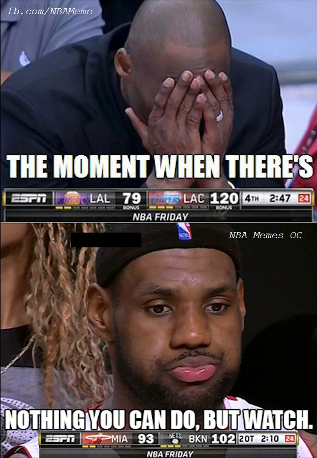 44045cd1fcd51aac914b6d9bff0d912a funny basketball memes nba funny best 25 funny nba memes ideas on pinterest lebron james meme,The Newest Funny Memes