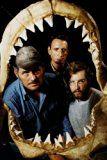 #9: Roy Scheider Robert Shaw and Richard Dreyfuss in jawbone of shark Jaws 24x36 Poster http://ift.tt/2cmJ2tB https://youtu.be/3A2NV6jAuzc