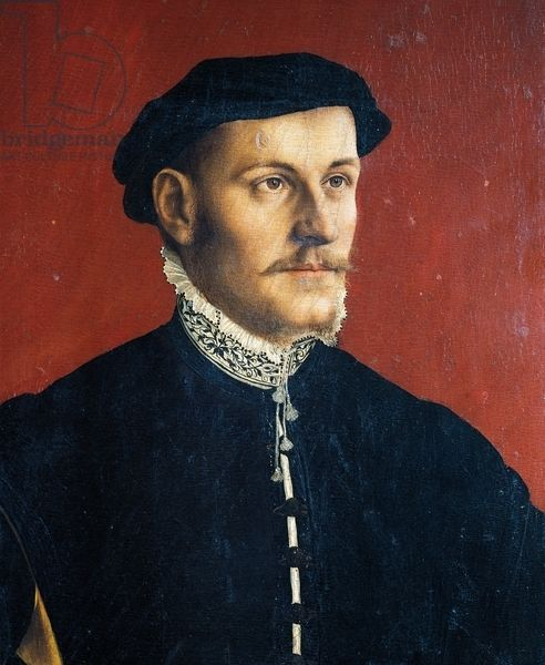 a biography of sir thomas more an english philosopher Discover unexpected relationships between famous figures when you explore our famous philosophers  thomas more thomas  thomas hobbes, an english philosopher.