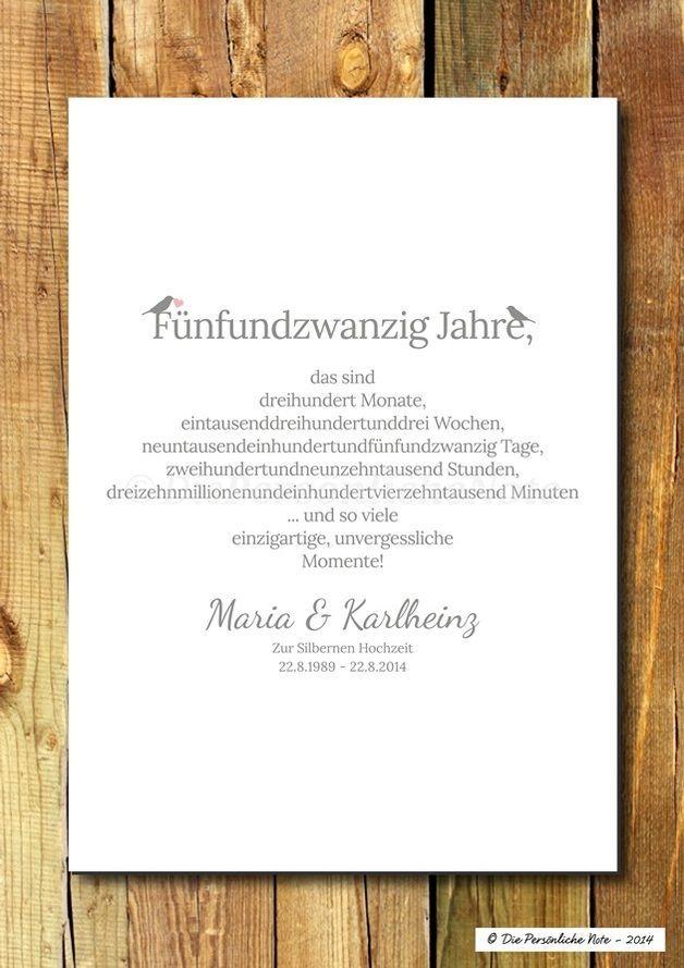 Glückwunsch zur Hochzeit - http://1pic4u.com/2015/08/24/glueckwunsch-zur-hochzeit-97/