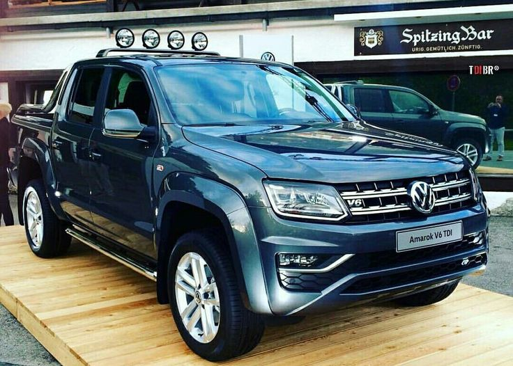131 best vw amarok passion images on pinterest vw. Black Bedroom Furniture Sets. Home Design Ideas