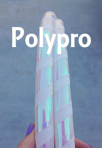 POLYPRO Pretty in Pearl Hula Hoop i so want this hoop but it costs alot of money and i dont have that that kind of money so yeah pretty much