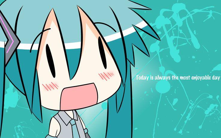 Hatsune Miku Live Wallpaper Imagenes de vocaloid y Vocaloid