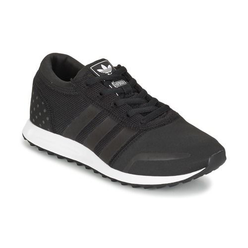 Low+top+trainers+adidas+Originals+LOS+ANGELES+W+ · Trainers AdidasAdidas  OriginalsAthleisureBlack ...