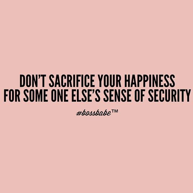 Girl Boss Book Quotes: Best 20+ Love Sacrifice Quotes Ideas On Pinterest