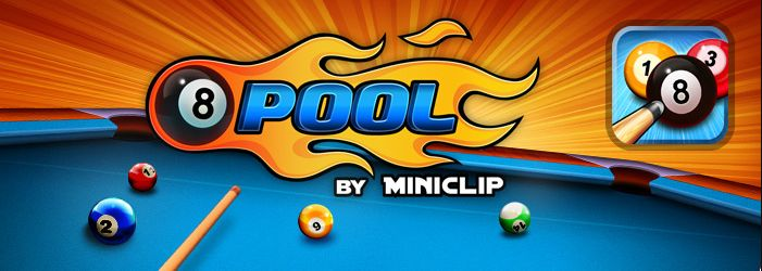 LETS GO TO 8 BALL POOL GENERATOR SITE!  [NEW] 8 BALL POOL HACK ONLINE 100% REAL WORKING: www.hack.generatorgame.com Generate up to 999999 Cash and Coins each day for Free: www.hack.generatorgame.com Just follow the step and get your free resources guys: www.hack.generatorgame.com Please Share this real working hack method: www.hack.generatorgame.com  HOW TO USE: 1. Go to >>> www.hack.generatorgame.com and choose 8 Ball Pool image (you will be redirect to 8 Ball Pool Generator site) 2. Type…