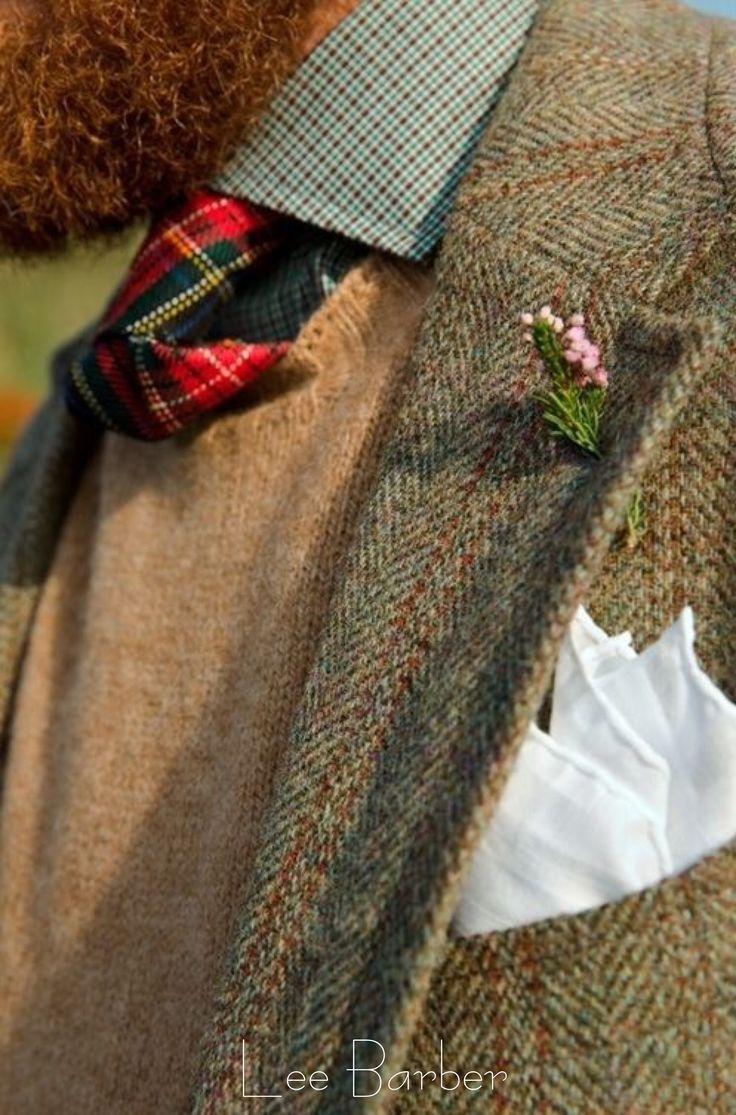 48 besten crochet Bilder auf Pinterest | Häkeln, Stricken und Wolle