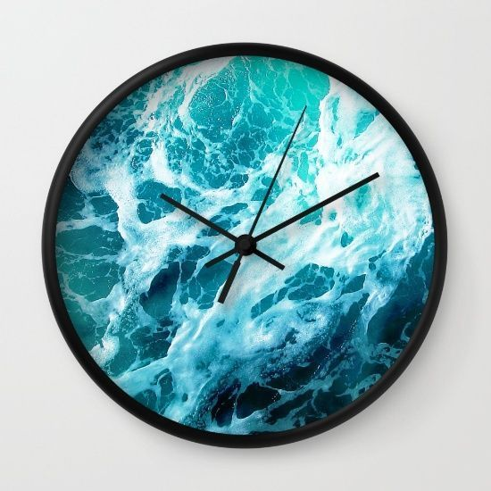 Diy Wall Clock Ideas Diy Clock Wall Resin Art Diy Resin Art