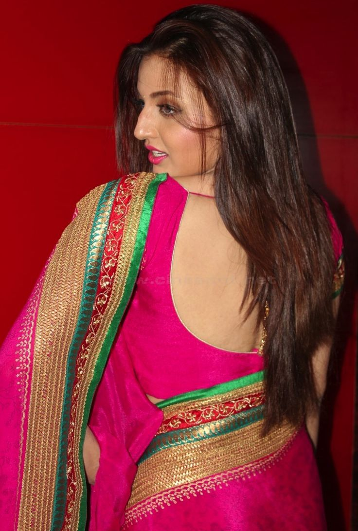 Pin On Hot Indian Girls Pictures-5176
