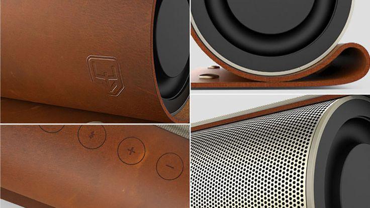 premium_quality_20w_betnew_x03_super_bass_portable_wireless_leather_bluetooth _speaker_12