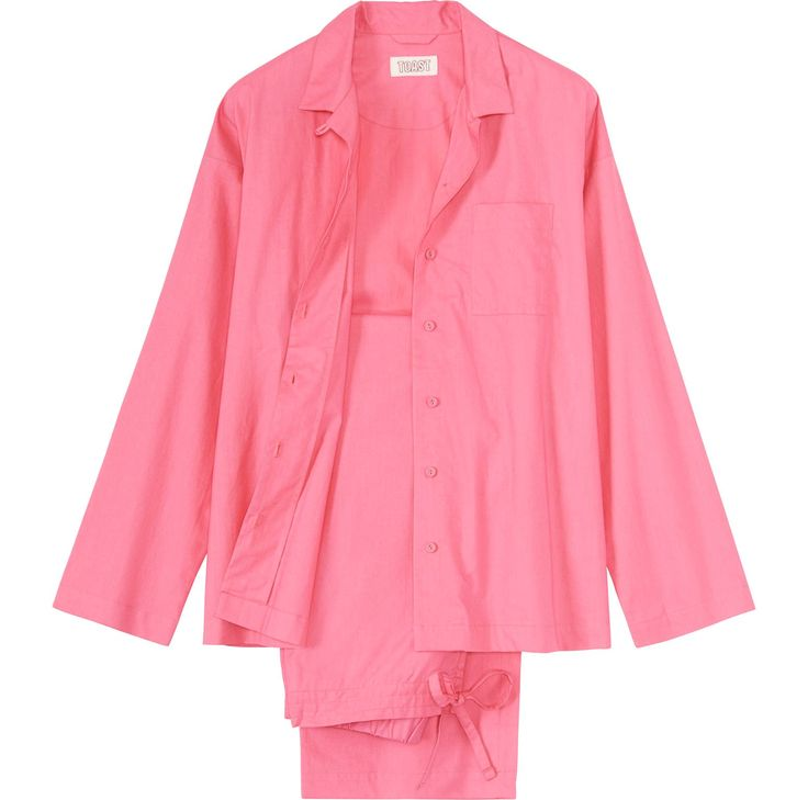 Plain-Cotton-Pyjama.jpg 1,553×1,540 pixels