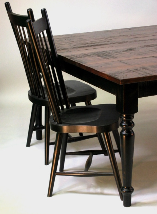 34 best farm dining room tables images on pinterest for Dining room tables victoria bc