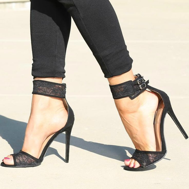 1000  images about **DISCOUNT SHOES on Pinterest | Thigh highs