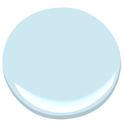 8 best images about paint colors on pinterest image search satin and colors Best satin paint