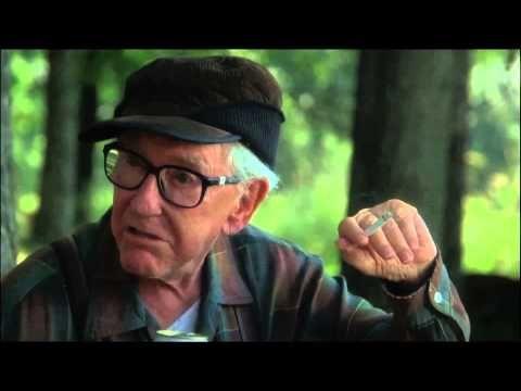 grumpy old men 1 - Burgess Merideth classic - YouTube