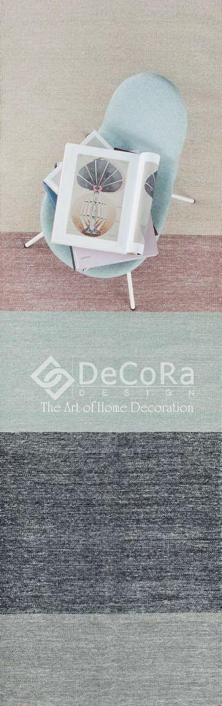 Colectia noastra de #covoare din lana este atent aleasa atat pentru a se potrivi unui decor #modern sau #minimalist, precum si unui stil traditional. http://www.decoradesign.ro/index.php/produse/covoare/covoare-lana
