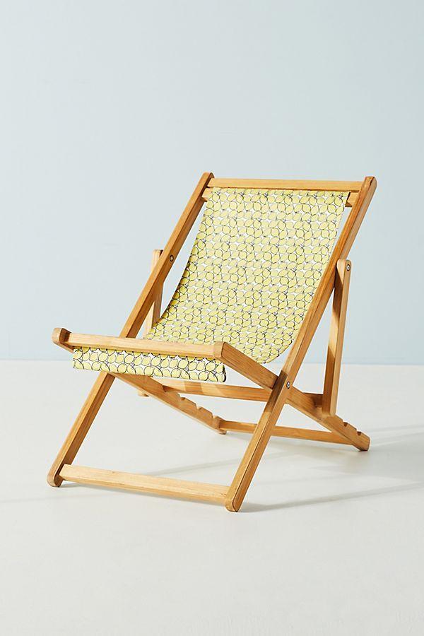 colloquial beach chair in 2019 nevis beach chairs chair rh pinterest com