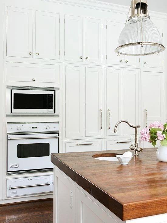 Die besten 25+ Resopal arbeitsplatten anmalen Ideen auf Pinterest - küchenschrank mit arbeitsplatte