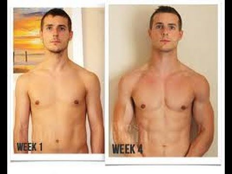 3 month body transformation  before and after body