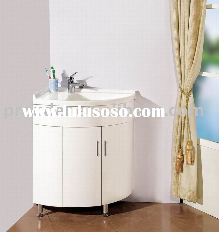 Photo Gallery Website Bathroom Vanity Corner Cabinet Corner Bathroom Vanity