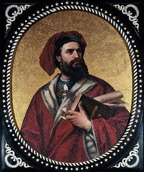 2-Marco-Polo