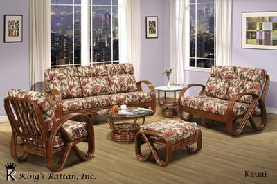 55 Best Indoor Wicker Furniture Images On Pinterest Home