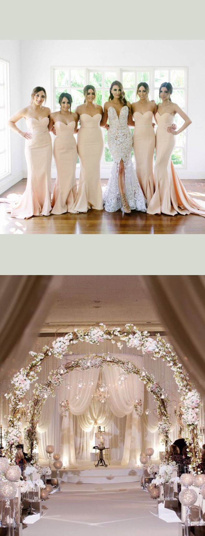 Best 25 bridesmaid dresses plus size ideas on pinterest dress best 25 bridesmaid dresses plus size ideas on pinterest dress cuts plus size bridesmaid and bridesmaid dresses ombrellifo Image collections