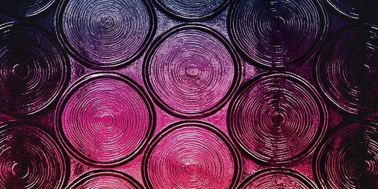 Kolekcja 42 kolorów, stworzona w oparciu o światowe trendy aranżacyjne.  Gotowe zestawy kolorystyczne ułatwią wybór barw, które wyrażają Twój nastrój i odpowiadają Twoim gustom.