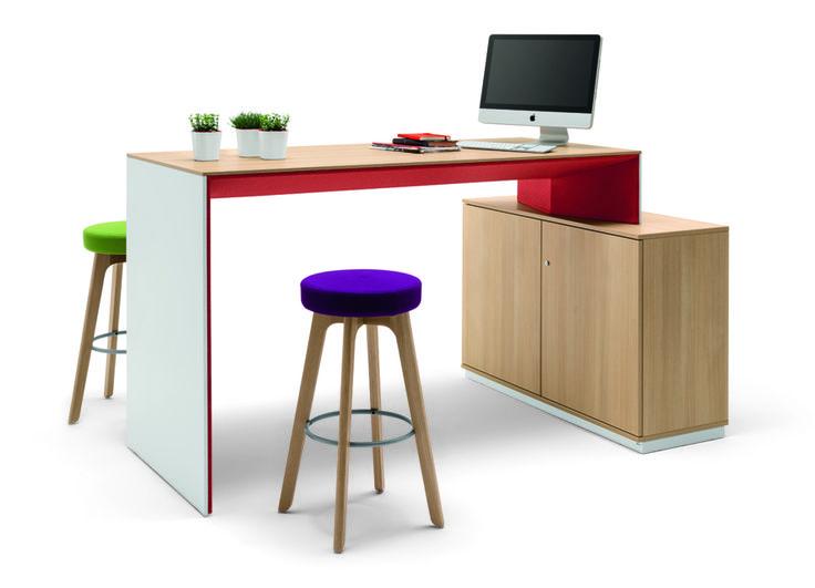 7 best winea plus tischsystem images on pinterest desk board and dining table - Herman Miller Tischsysteme