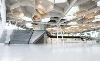 Vortrag an der TU Berlin / Lost in Translation - Architektur und Architekten - News / Meldungen / Nachrichten - BauNetz.de