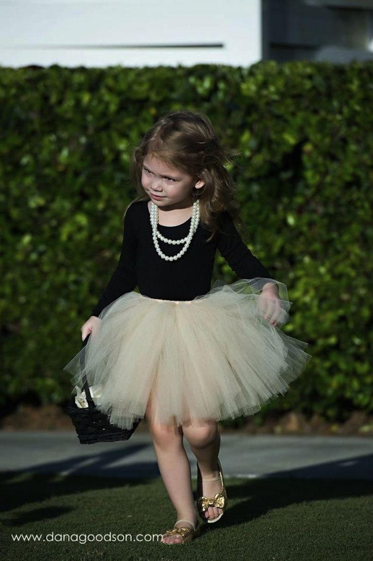20 fotos de crianças estilosas em festas de casamento