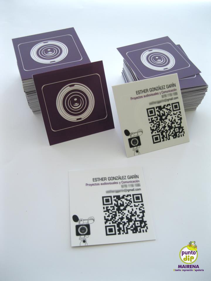 52 best Professional Business Card Designs. images on Pinterest ...